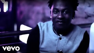 Download Charly Black - Gyal You A Party Animal Video