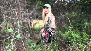 Download Funniest hunting video ever Video