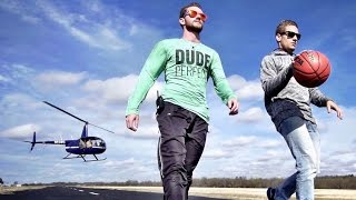 Download Editor Edition | Dude Perfect Video
