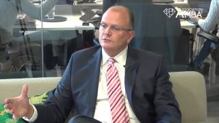 Download The History of Hult International Business School's MBA programme Video