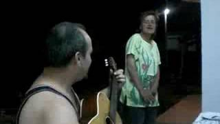 Download Margarita od Gevgelija Video