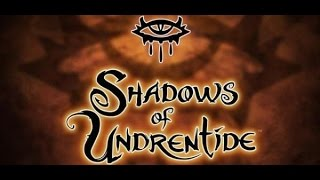 Download Let's Play Shadows of Undrentide - Part 02 Video