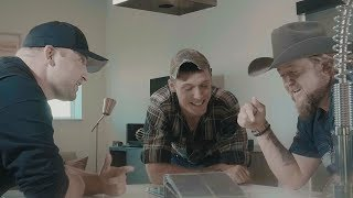 Download Taylor Ray Holbrook - Times We Had (feat. Colt Ford & Charlie Farley) Video