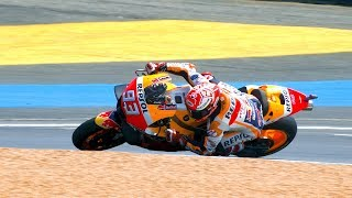 Download Rewind and relive the French GP Video