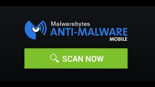 Download Malwarebytes Anti-Malware on Android Video