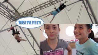 Download Trapeze School! (WK 231.2) | Bratayley Video