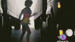 Download Dire Straits - Skateaway Video