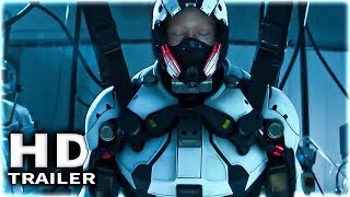 Download THE BEYOND Official Trailer (2018) Sci-Fi Thriller Movie HD Video