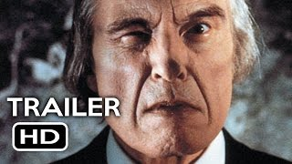 Download Phantasm: Remastered Official Trailer #1 (2016) Angus Scrimm Horror Movie HD Video