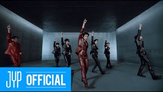 Download GOT7 ″니가 부르는 나의 이름(You Calling My Name)″ M/V Video