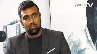Download MS Dhoni is a Landmark Figure in Indian Cricket: R Ashwin to NDTV Video