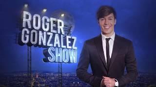 Download Alumnos UC en la producción del Show de Roger González. Video