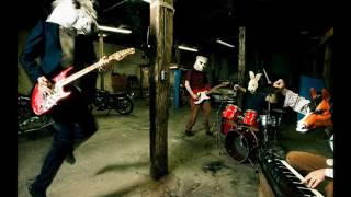 Download Sparklehorse Ghost In The Sky Video