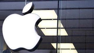 Download Apple ne niega a dar al FBI acceso al sistema de seguridad de su iPhone por el caso de San… Video