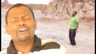 Download Ninjui ati Niwe Ngai (Original) Video