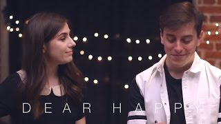 Download Dear Happy || dodie feat. Thomas Sanders Video