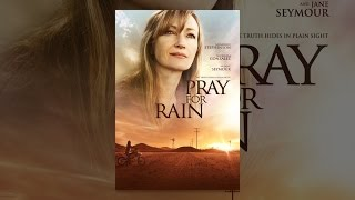 Download Pray for Rain Video