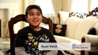 Download First Duchenne Drug Approved by the FDA Video