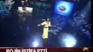 Download Rojin sonunda TRT6 Sahtekarligini anladi ve Istifa etti ! Video