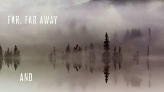 Download Axwell & Shapov - Belong (Original Lyric Video) Video