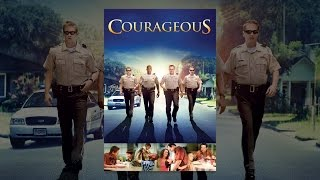 Download Courageous Video