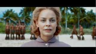 Download Kon Tiki Official Movie Trailer [HD] Video