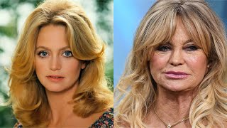 Download 12 Celebrities Who Have Aged Badly Video