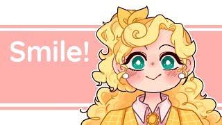 Download SMILE - Heathers MEME Video