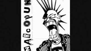 Download a mi manera - sindrome del punk Video