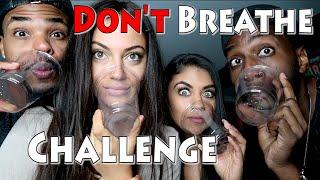 Download Don't Breathe Challenge! Video