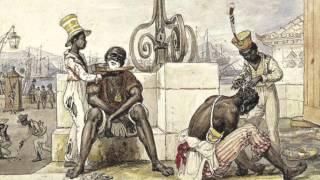 Download Caminhos da Reportagem   Ecos da Escravidão Video