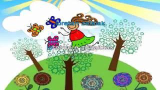 Download HAIZEAREN HERRIA (Xixupika) Video