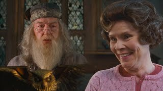 Download Harry Potter - Vysvědčení 2016 (CZ Dabing) Video