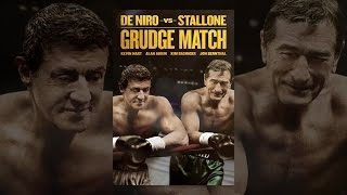 Download Grudge Match Video