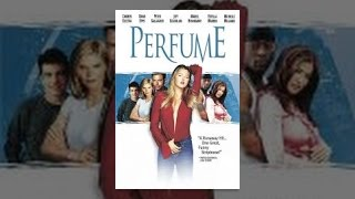 Download Perfume Video