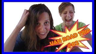 Download Van life 🚐🔥🔥: road trip #02 From Port Aventura to Mallorca Video