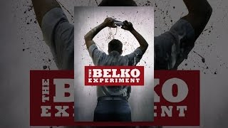 Download The Belko Experiment Video