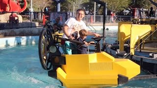 Download Happy Family Day Legoland Florida Fun Day1 Part2 Video