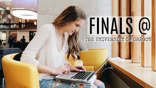 Download FINALS & CHRISTMAS SHOPPING!! VLOGMAS PT 1 w/ Katie Mack Video