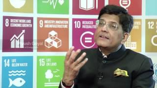 Download Vienna Energy Forum 2017 Video
