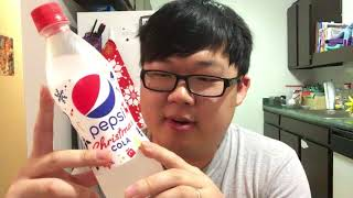 Download Let's Try Japanese Shortcake Pepsi, McDonald's Fry Seasoning, and Pizza Chips Video