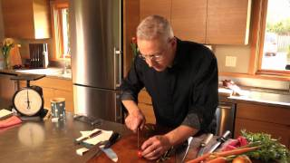 Download Bob Kramer: ″What is Sharp?″ presented by Zwilling JA Henckels and Sur La Table Video