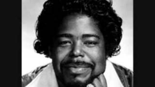Download Playing Your Game, Baby - Barry White (1977) Video