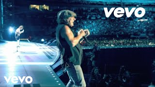 Download AC/DC - Shoot To Thrill (Iron Man 2 Version) Video