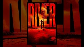 Download River Video