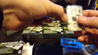 Download Nand-X for Sale! Buy NandX direct from the Weekend Modder - USA shipping only 2-3 days! Video