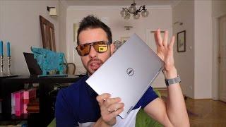Download S01E59: Ez de JÓ WINDOWS laptop! Video