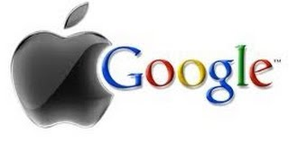 Download Google vs Apple Who Will Lead Beyond 2012? Video