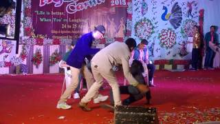 Download Funny Drama on Exam with music Video