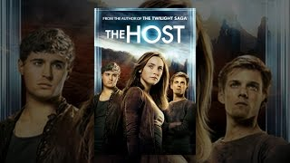 Download The Host Video
